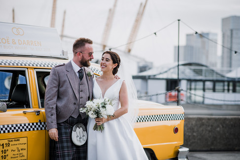 laura_martha_wedding_romantic_merton_tri