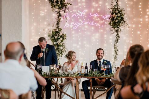 wedding_trinity_buoy_photography_London_