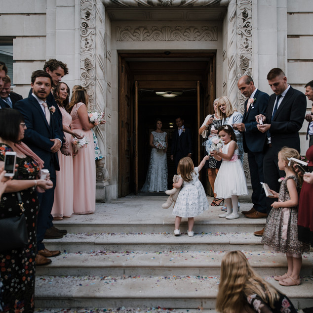laura_martha_wedding_romantic_putney12.j