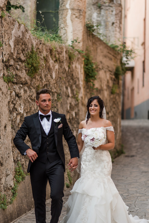wedding_photographer.-6558.jpg
