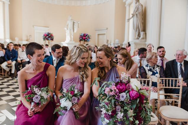 syon_house_park_london_wedding2.jpg