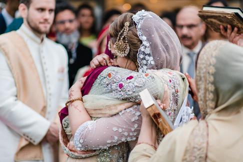 laura_martha_wedding_asian_ardington.60.