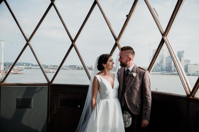 trinity)buoy_wharf_london_wedding.8.jpg