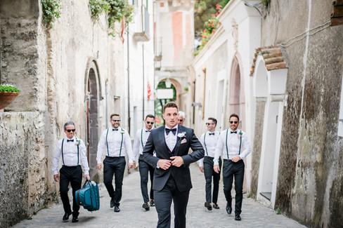 ItalyMay1830.jpg