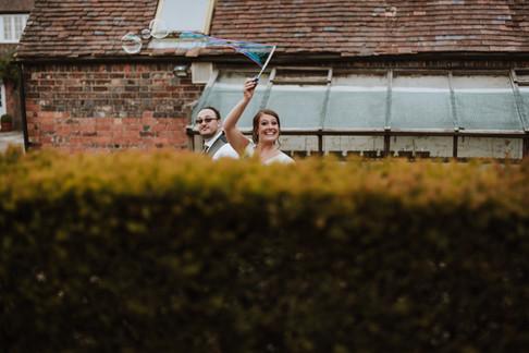 birtsmorton_court_wedding_photography.13