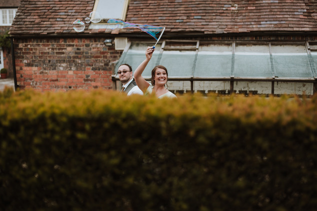 birtsmorton_court_wedding_photography.13