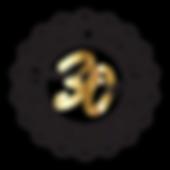 Badge_nominee_BLACK.png