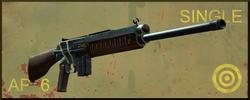 Rangemaster Remaster