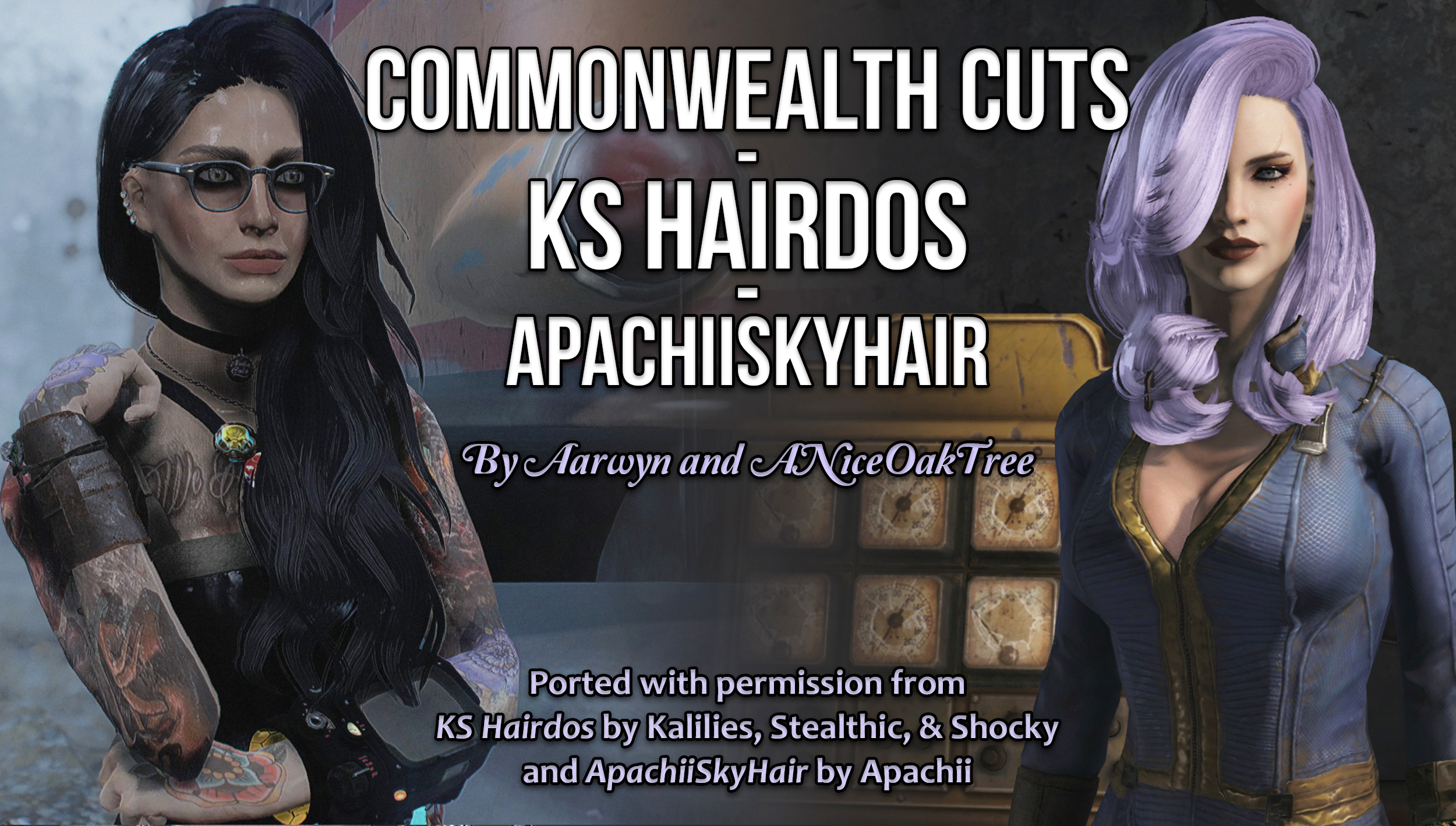 Commonwealth Cuts