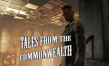 Tales from the Commonwealth.jpg