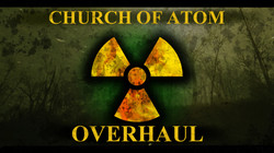 Church of Atom Overhaul