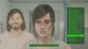 Fallout 4 Screenshot 2019.01.15 - 23.01.