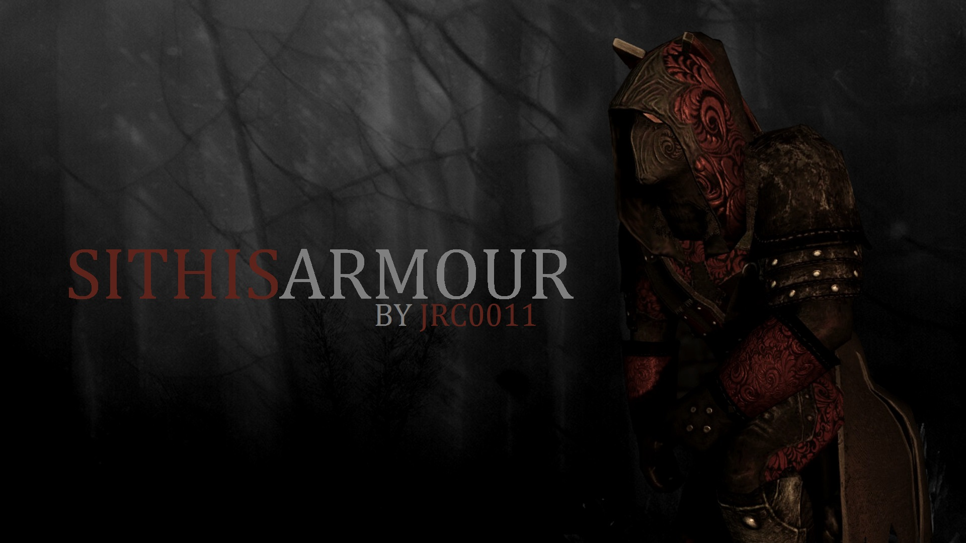 Sithis Armor