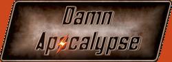 Damn Apocalypse