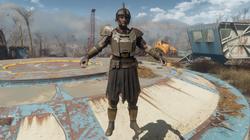 Legionary's Gear II