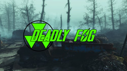 Deadly Fog
