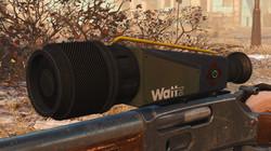 Wattz Night Vision Scopes