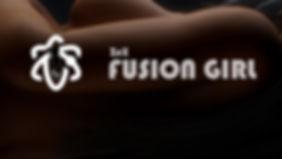 fusion girl.jpeg