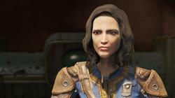 Nora Spouse Companion