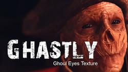 Ghastly - Ghoul Eyes Texture