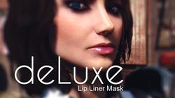 deLuxe Makeup
