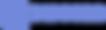 PNGIX.com_twitch-png-logo_613362.png