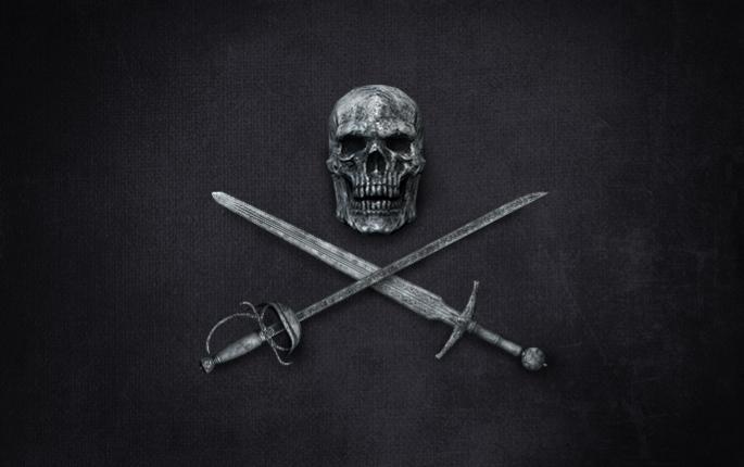 Dead Man's Dread