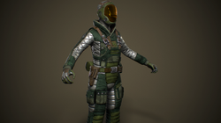 CROSS_InstituteExpeditionarySuit