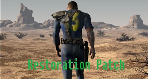 restoration patch.PNG