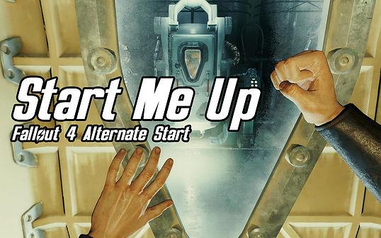 Start Me Up.jpg