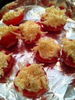 tomatoes 1