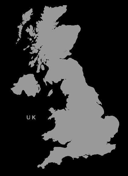 UK_edited