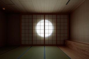 murasakino_005_R.jpg