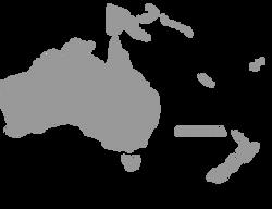 Oceania_416785%E3%81%AE%E3%82%B3%E3%83%9