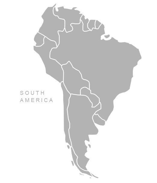 South%20America_edited