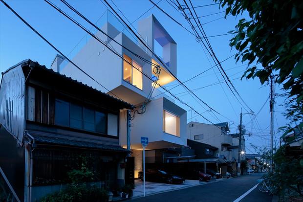 murasakino_032_R.jpg