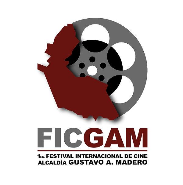 FESTIVAL DE CINE GAM 2020 - logo 1.jpg