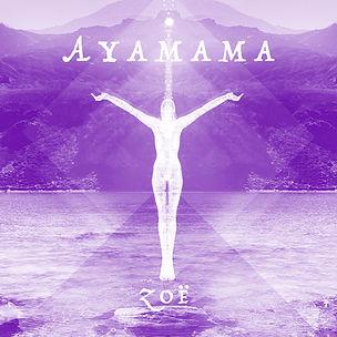 Ayamama.jpg