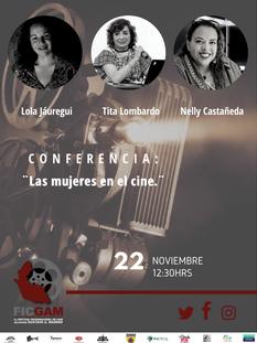 22 - Las mujeres en el cine.png