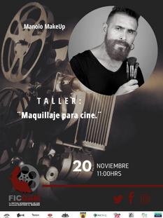 20 - Maquillaje para cine.png