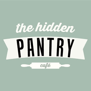 hidden%20pantry%20blatchington%20road_ed