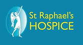 st raphaels hospice.png