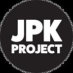 jpk-project-logo.png