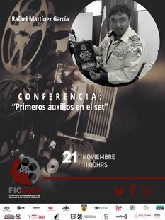 21 - Primeros auxilios para cine.png