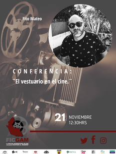 21  -  El vestuario en el cine.png