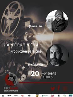 20_-_Producción_para_cine.png