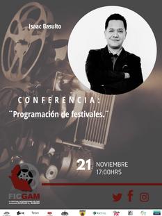 21_-_Programación_de_festivales.png
