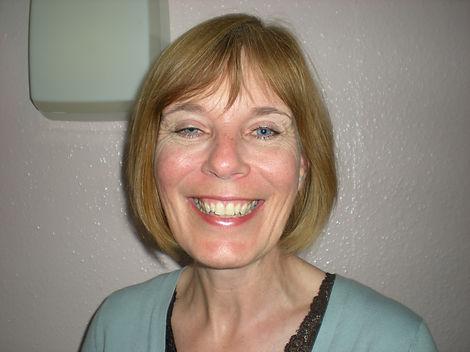 Shirley Illsley 2008.jpg.JPG