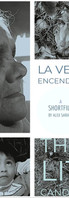 LaVelaEncendida-Cartel-Cuadrado.jpg