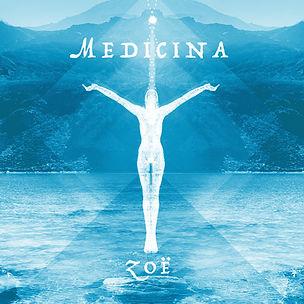 medicina.jpg